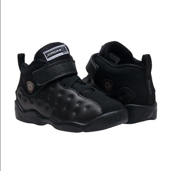 3ddd4c363302 Nike Jordan Jumpman Team II Boys Size 9C. M 5b577d7faaa5b835ad9253a6